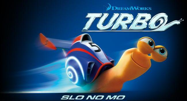 turbo-movie 2013
