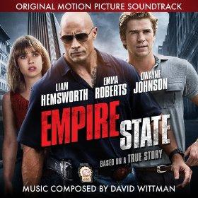 Empire State Soundtrack