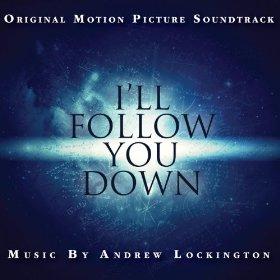 Sci-Fi Movie Soundtracks - Part 5