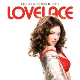 Lovelace Soundtrack