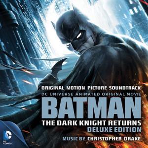 BatmanTheDarkKnightReturns