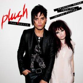 Plush Soundtrack
