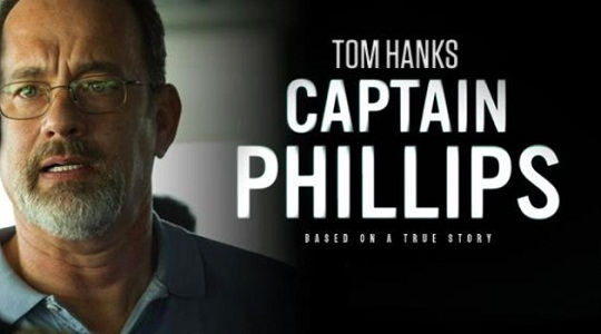 captain-phillips-movie