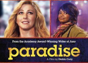 paradise-movie-soundtrack-2013