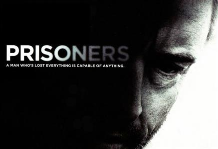 prisoners-movie-2013-poster1