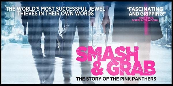smash-grab-story-of-pink-panthers