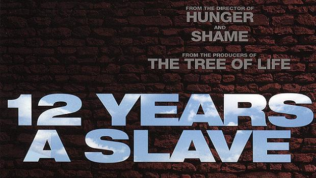 12 Years a Slave Soundtrack List | Soundtrack Mania Complete