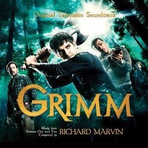 Grimm Soundtrack