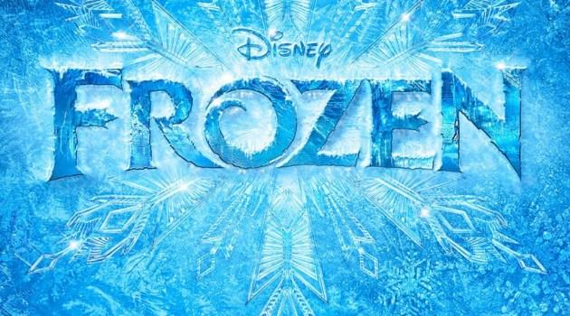 frozen-teaser-poster