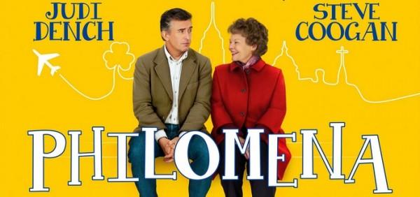 philomena-movie-banner
