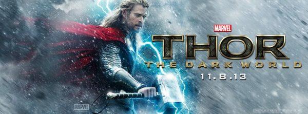 thor-the-dark-world-movie-poster-2