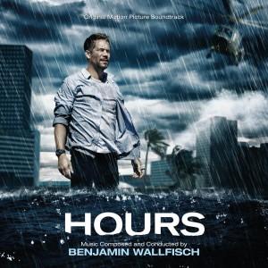 Hours-soundtrack