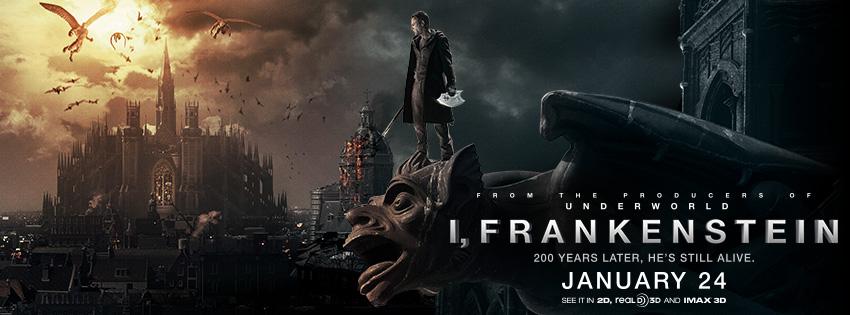 I-Frankenstein-2014-Movie-Banner-Poster