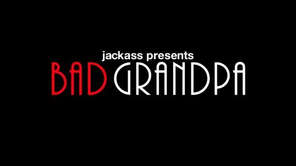 Jackass-Presents-Bad-Grandpa-poster