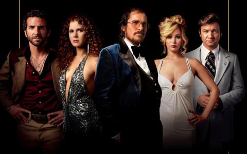 american-hustle-movie