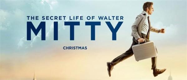 Walter mitty song credits
