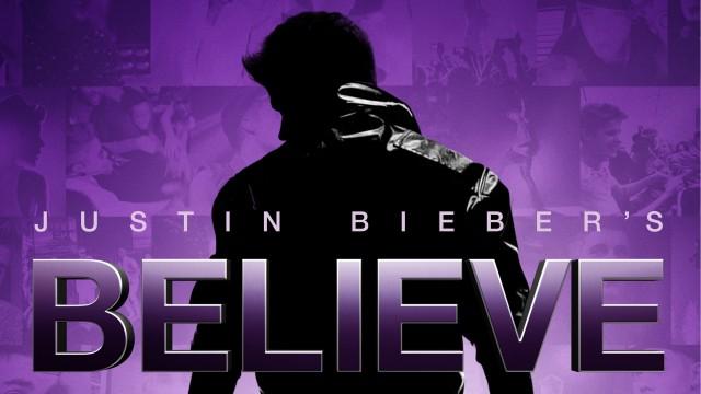 Justin-Biebers-Believe-Movie-640x360