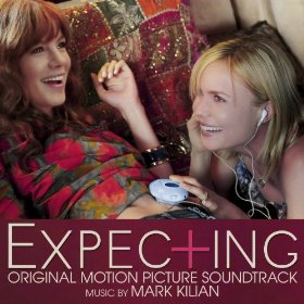 expecting-soundtrack