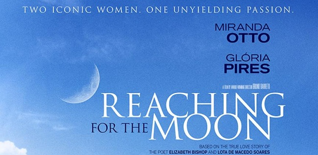 hr_Reaching_for_the_Moon_1