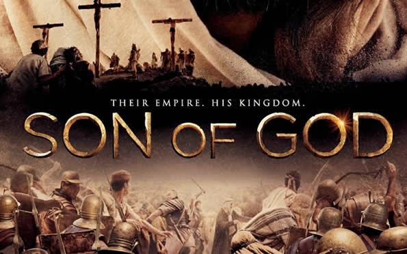 son-of-god-big
