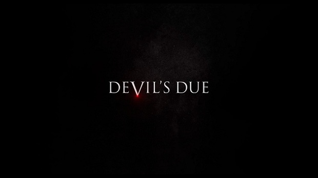 Best Film from Devils Due that not bored to watched @KoolGadgetz.com