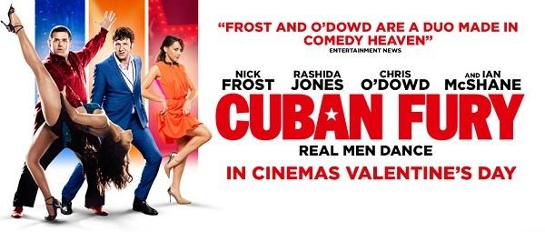 cuban-fury-large