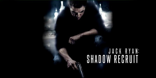 jack-ryan-shadow-recruit-2013_82761381896636