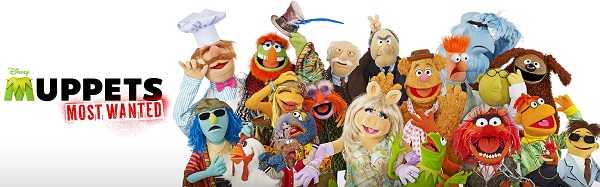 muppets_most_wanted_banner
