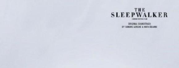 sleepwalker-long