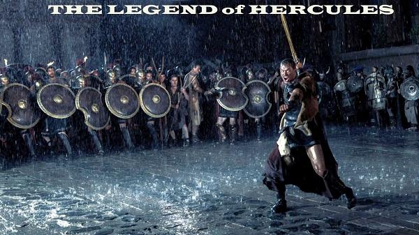 the-legend-of-hercules-hd-wallpaper