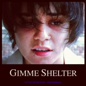 gimme shelter 2013 movie download