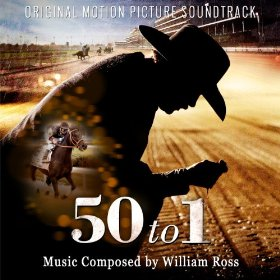 50-to-1-soundtrack