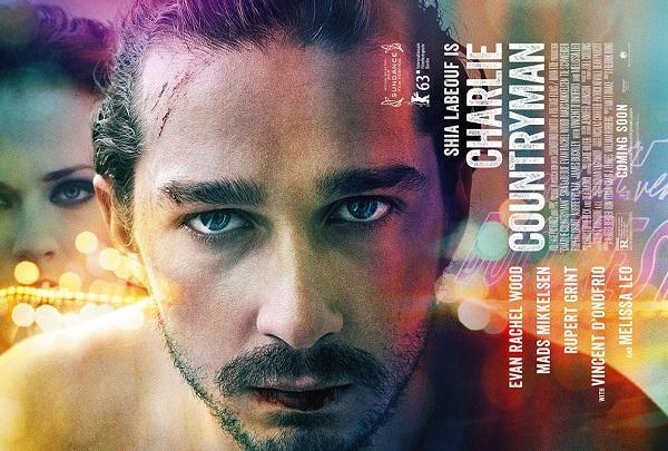 CharlieCountryman-Poster