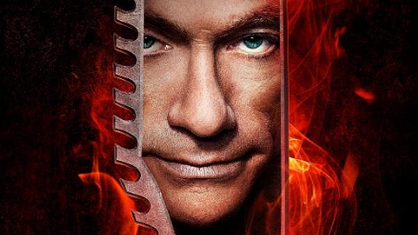 Enemies-Closer-Jean-Claude-Van-Damme