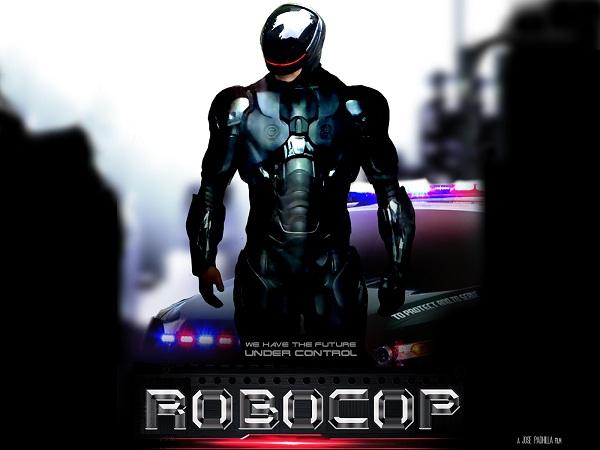 Robocop-movie-first-look-poster-2013-2014