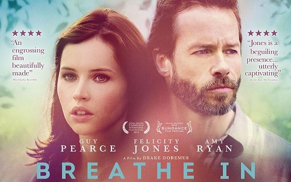 breathe_in_ver2_xlg