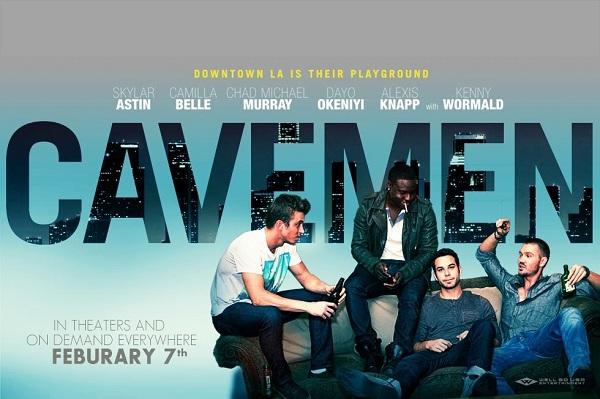 cavemen-soundtrack-2013-movie