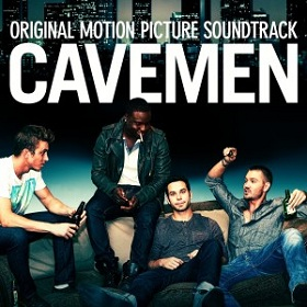 cavemen soundtrack list soundtrack mania complete list