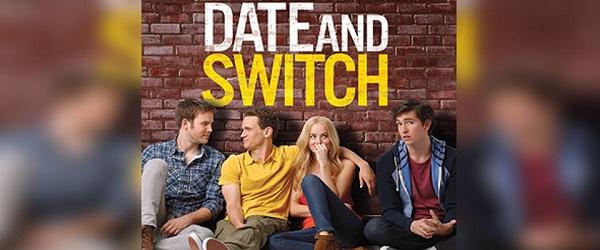 dateswitch