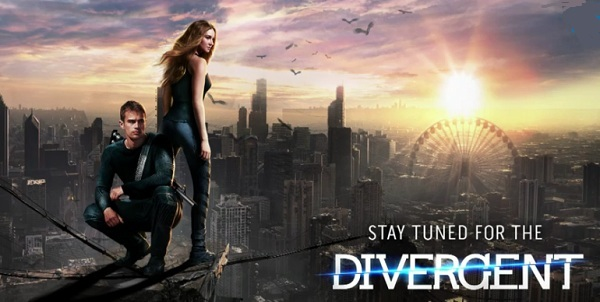 divergent-soundtrack-wide