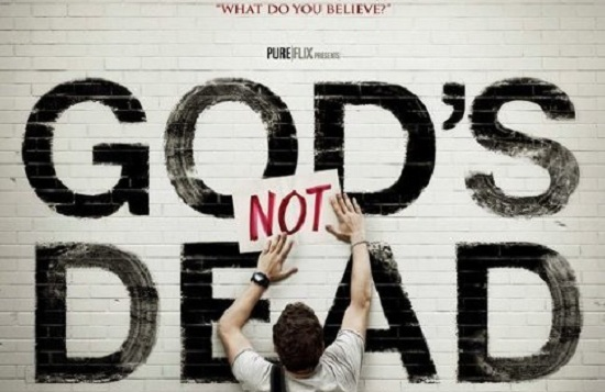 god-s-not-dead-2014-soundtrack