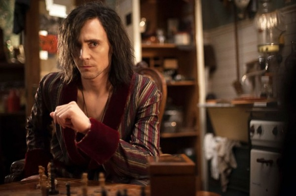 only_lovers_left_alive_3-620x412