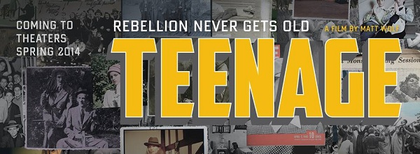 teenage-movie-2014