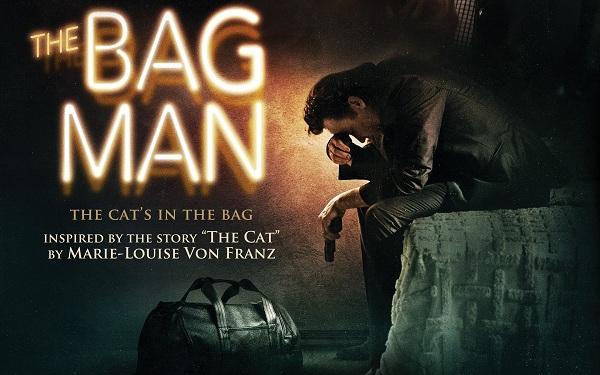 the_bag_man_2014-soundtrack