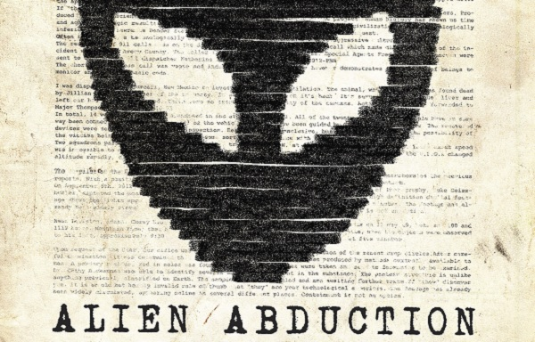 Alien-Abduction-Poster-High-Resolution2