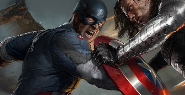 Captain-America-2-The-Winter-Soldier-soundtrack