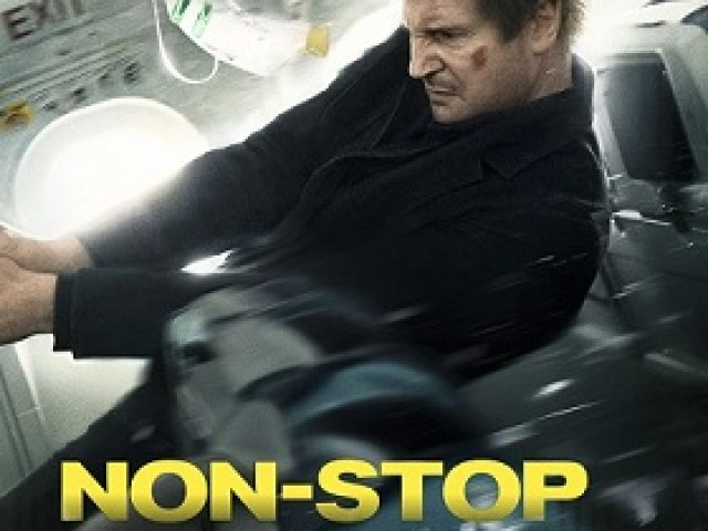 Listen To Non Stop Soundtrack List Of Songs