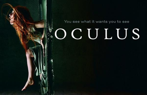 Oculus-2013-soundtrack
