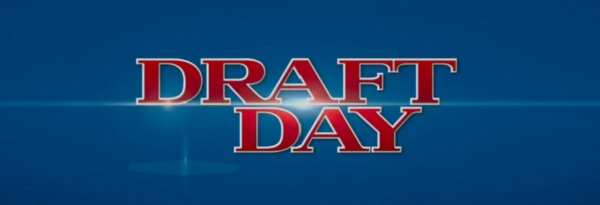 Trailer-Draft-Day