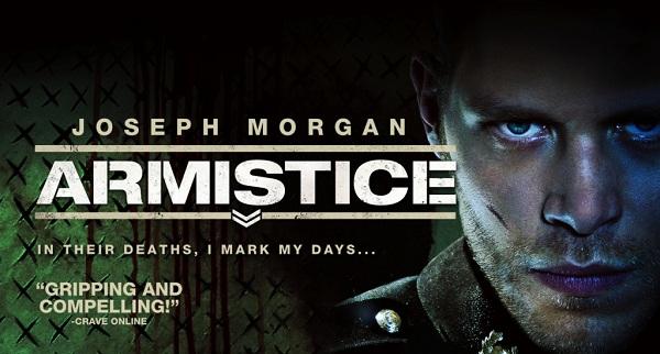 armistice-soundtrack-2014